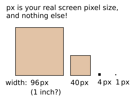 screen_px.png
